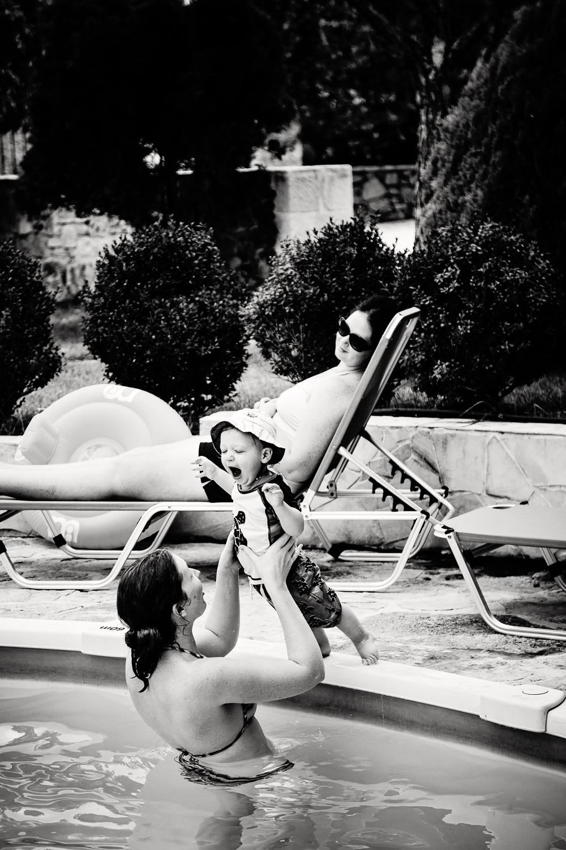 adventure-travel-photography-becky-brockie-greece-sister-son-pool.jpg