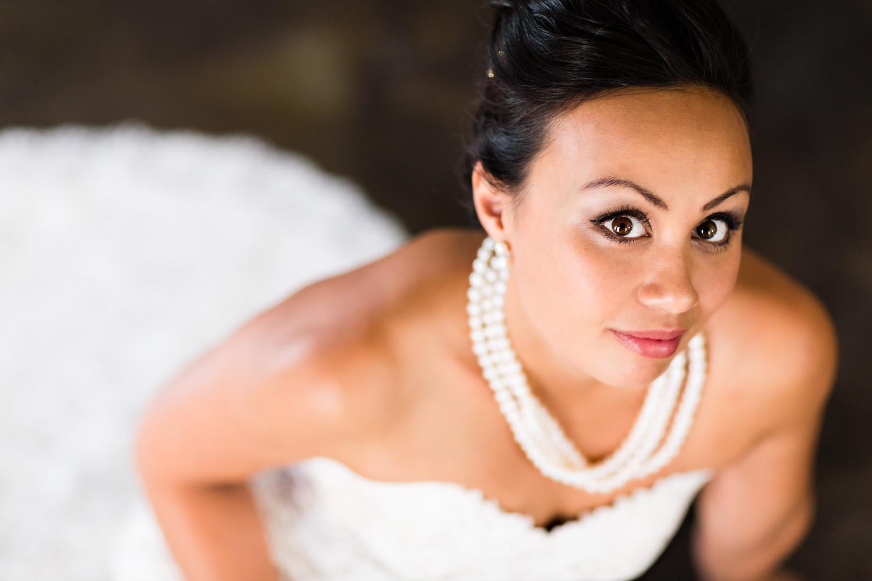 billings-montana-chanceys-wedding-bridal-portrait.jpg