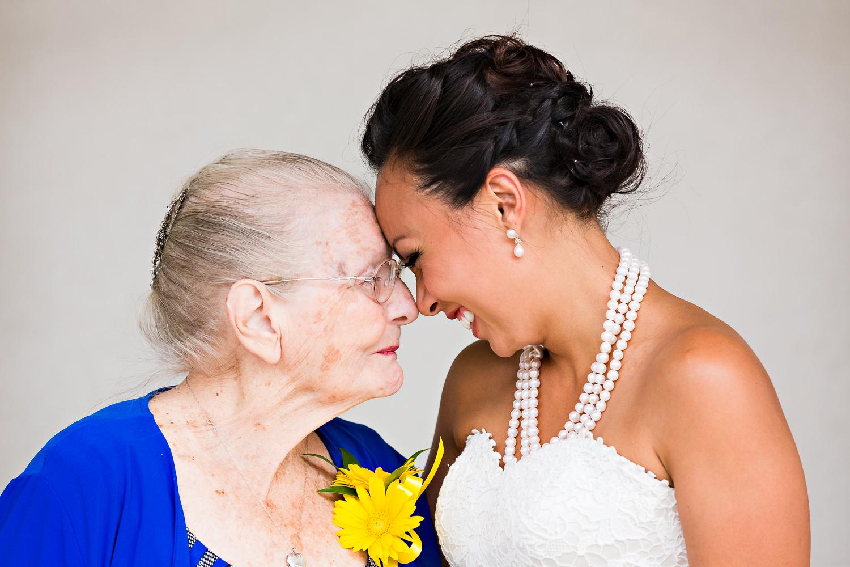 billings-montana-chanceys-wedding-bride-with-grandma.jpg
