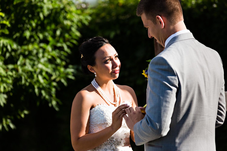 billings-montana-chanceys-wedding-ceremony-bride-crying.jpg