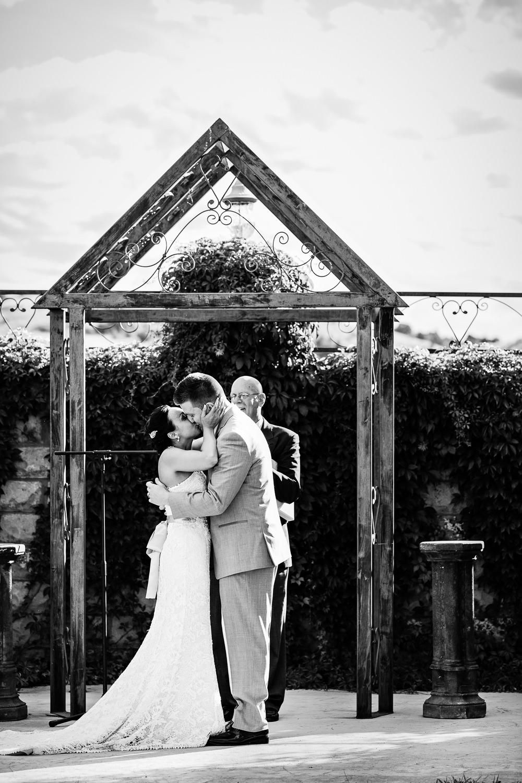 billings-montana-chanceys-wedding-ceremony-kiss.jpg