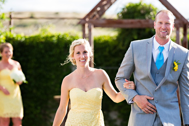 billings-montana-chanceys-wedding-ceremony-wedding-party-recessional.jpg