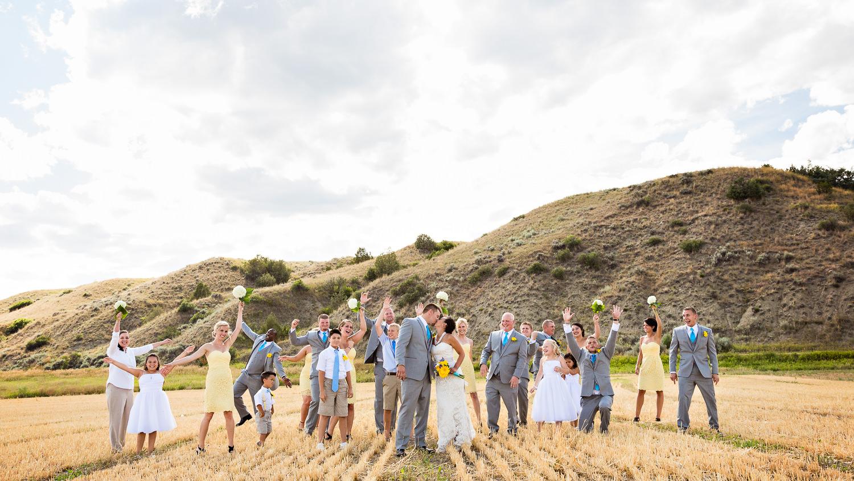 billings-montana-chanceys-wedding-complete-wedding-party.jpg