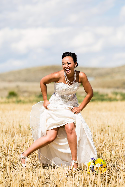 billings-montana-chanceys-wedding-first-look-bride-goofy-laugh.jpg