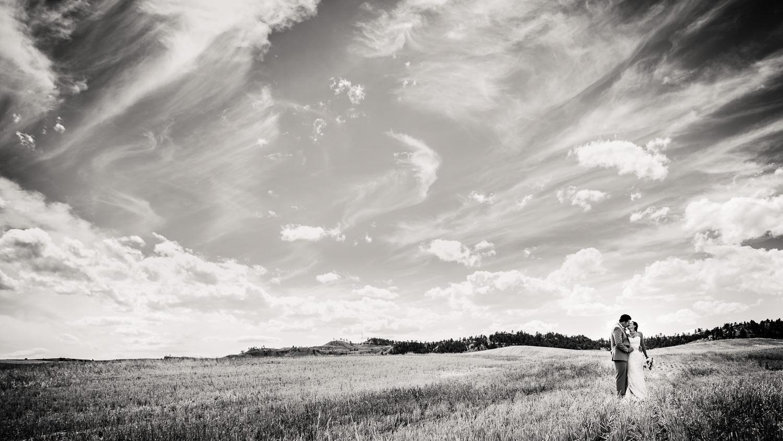 billings-montana-chanceys-wedding-first-look-bride-groom-country-landscape.jpg