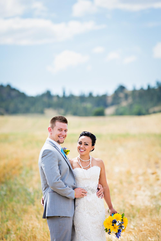 billings-montana-chanceys-wedding-first-look-bride-groom-traditional-pose.jpg