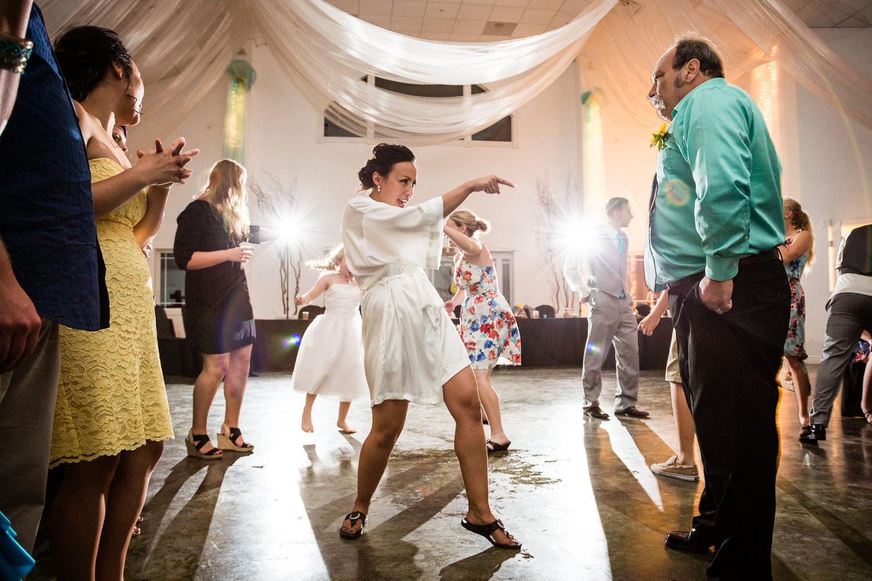 billings-montana-chanceys-wedding-reception-bride-dance-off-with-father.jpg