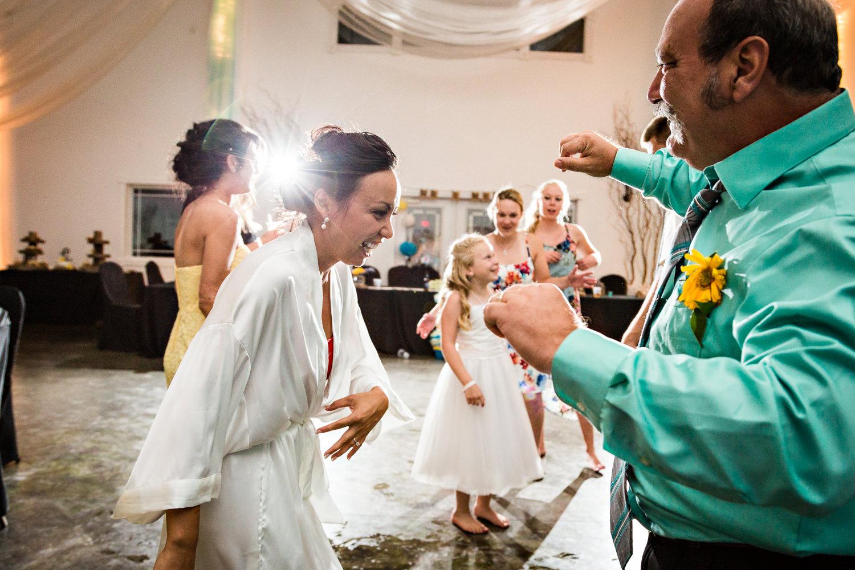 billings-montana-chanceys-wedding-reception-bride-dances-with-father.jpg