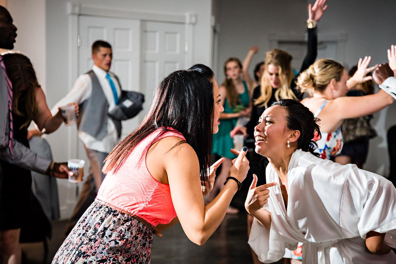 billings-montana-chanceys-wedding-reception-bride-dancing-with-guests.jpg