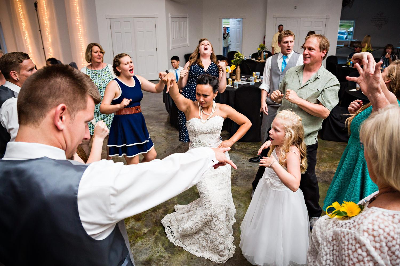 billings-montana-chanceys-wedding-reception-bride-groom-dance-off.jpg