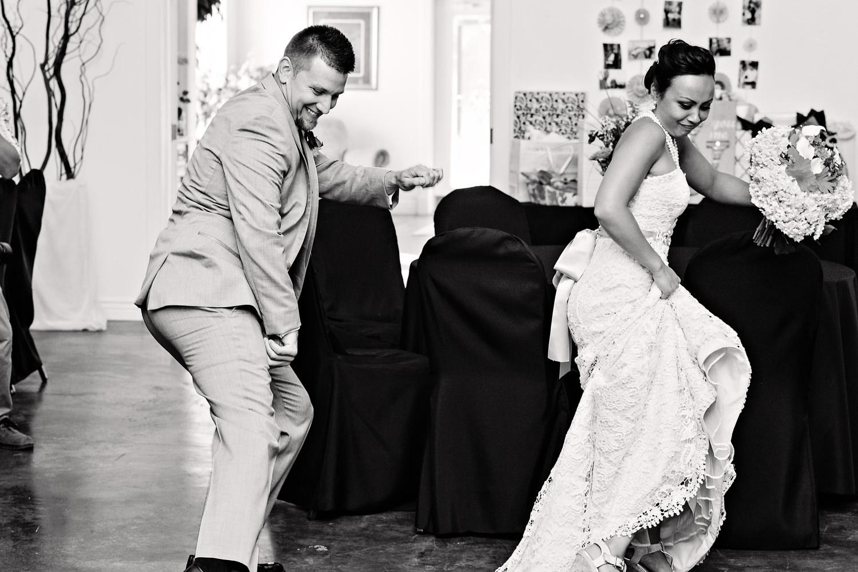 billings-montana-chanceys-wedding-reception-bride-groom-enter-party.jpg