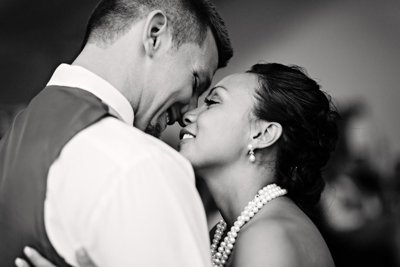 billings-montana-chanceys-wedding-reception-bride-groom-first-dance.jpg