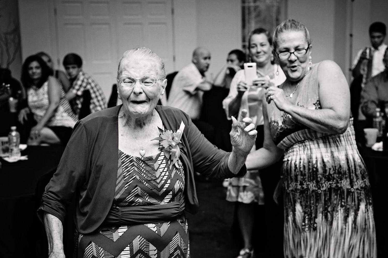 billings-montana-chanceys-wedding-reception-brides-grandmother-dancing.jpg