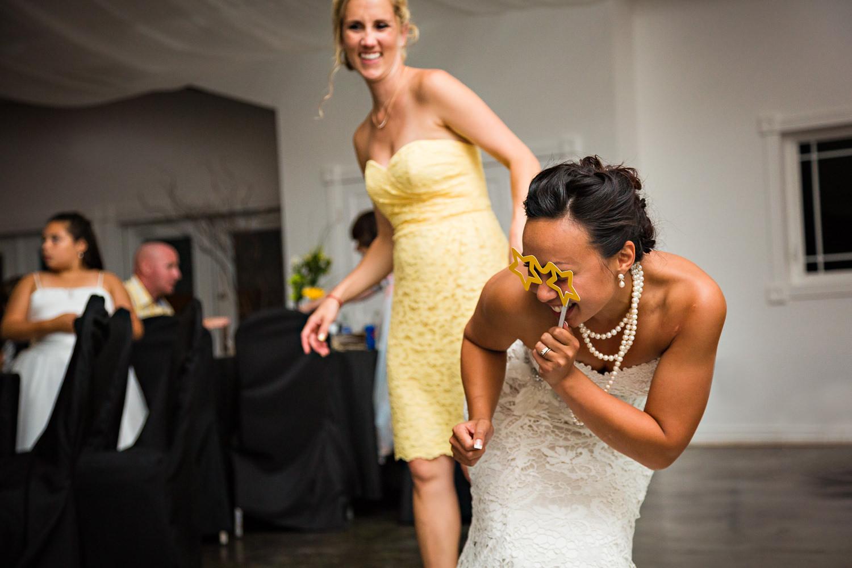 billings-montana-chanceys-wedding-reception-bride-star-sunglasses.jpg