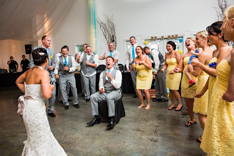billings-montana-chanceys-wedding-reception-bride-sings-for-groom.jpg