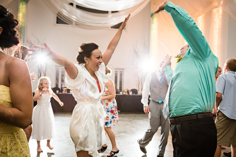 billings-montana-chanceys-wedding-reception-dad-dances-with-daughter.jpg