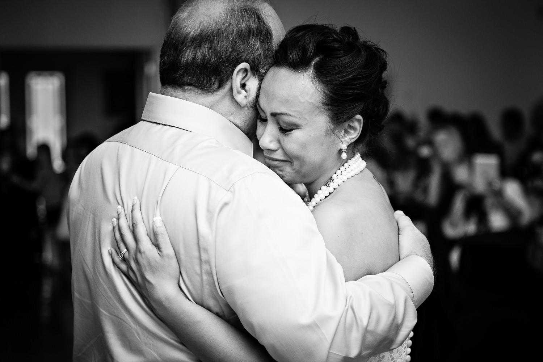 billings-montana-chanceys-wedding-reception-father-daughter-first-dance.jpg