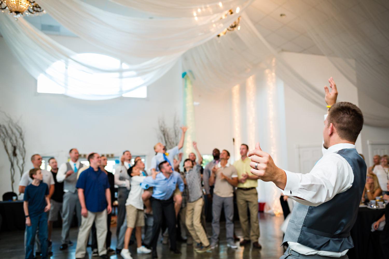 billings-montana-chanceys-wedding-reception-garter-toss.jpg