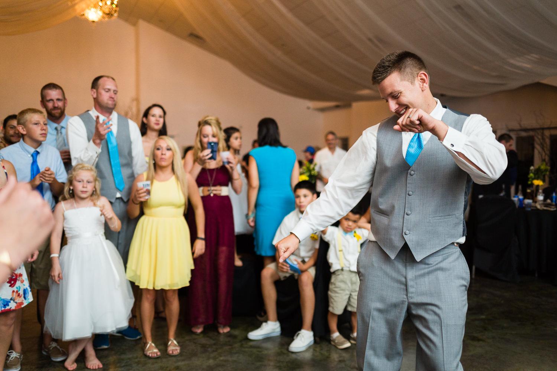 billings-montana-chanceys-wedding-reception-groom-dancing.jpg