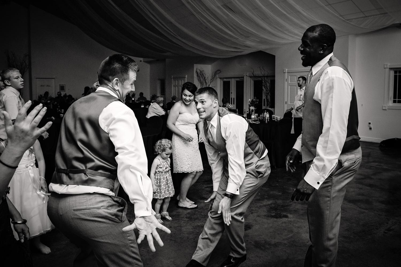 billings-montana-chanceys-wedding-reception-groomsmen-dance-off.jpg