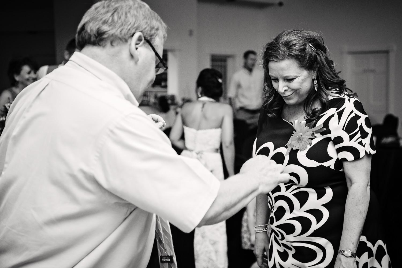 billings-montana-chanceys-wedding-reception-grooms-parents-dancing.jpg