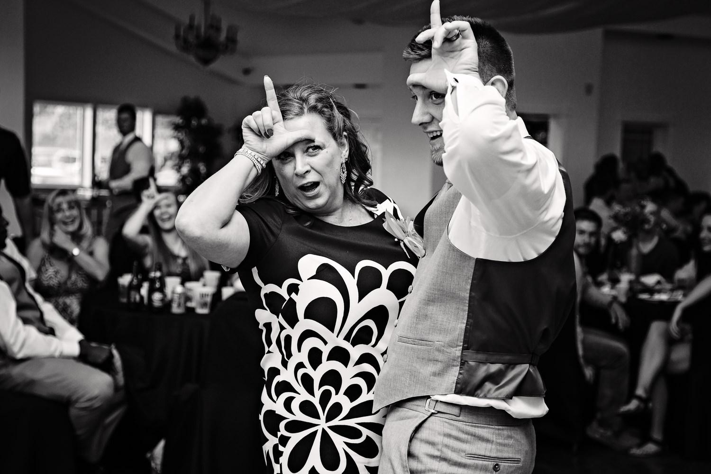 billings-montana-chanceys-wedding-reception-mother-son-loser-dance.jpg