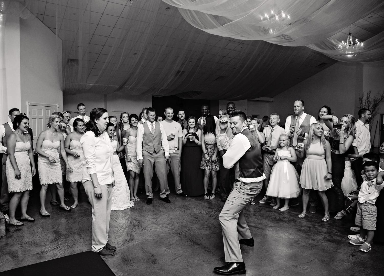 billings-montana-chanceys-wedding-reception-wedding-party-dance-off.jpg