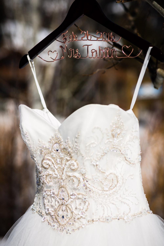 big-sky-montana-winter-wedding-breanna-dress-top.jpg