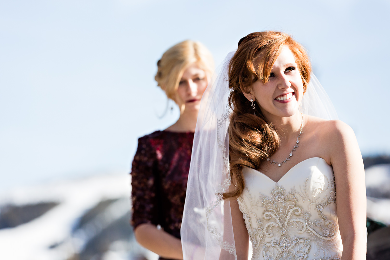 big-sky-montana-winter-wedding-breanna-ceremony-bride.jpg
