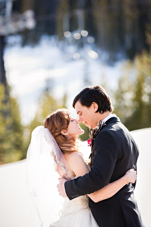 big-sky-montana-winter-wedding-breanna-ceremony-by-chairlift.jpg