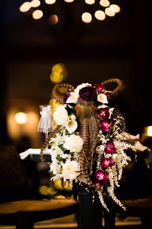 big-sky-montana-winter-wedding-breanna-reception-bouquet.jpg