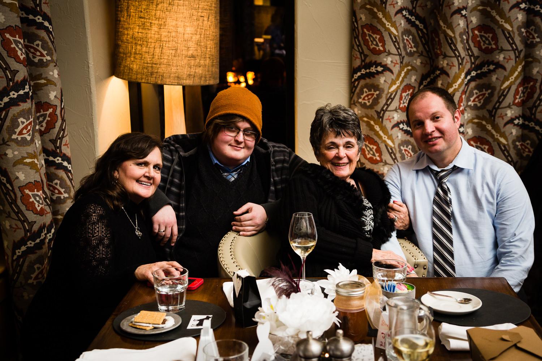 big-sky-montana-winter-wedding-breanna-reception-guests-celebrate.jpg