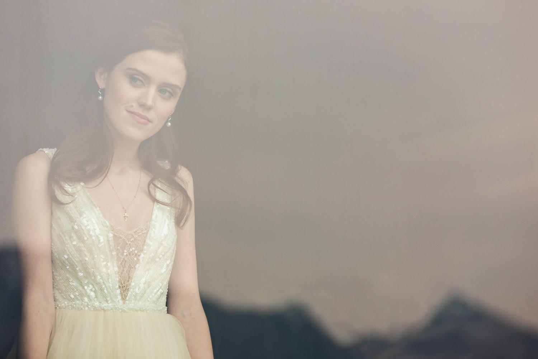 big-sky-wedding-becky-brockie-photography-bride-mountain-reflection.jpg