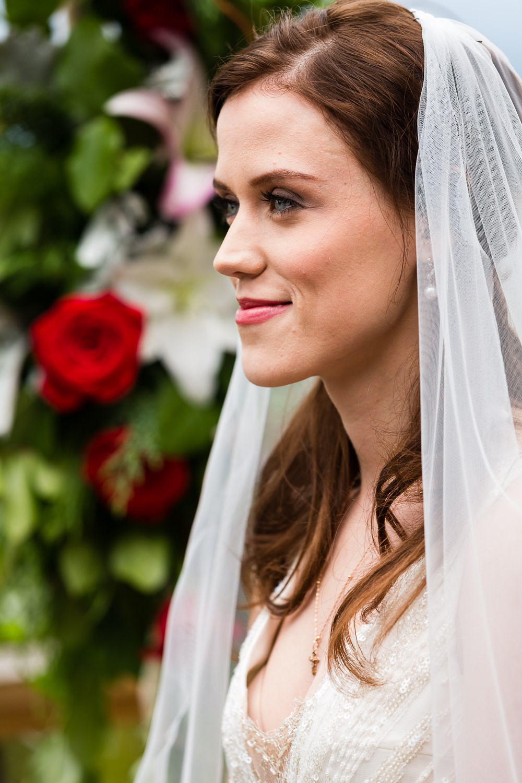 big-sky-wedding-becky-brockie-photography-ceremony-bride-nataliia.jpg