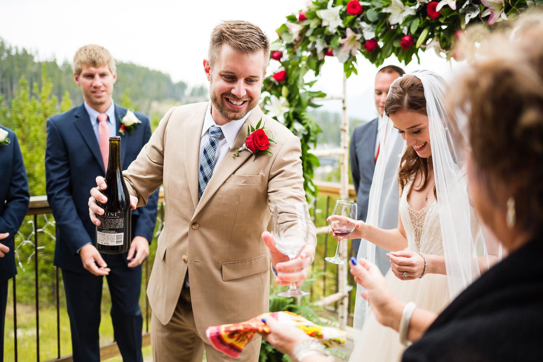 big-sky-wedding-becky-brockie-photography-mountain-ceremony-toast.jpg
