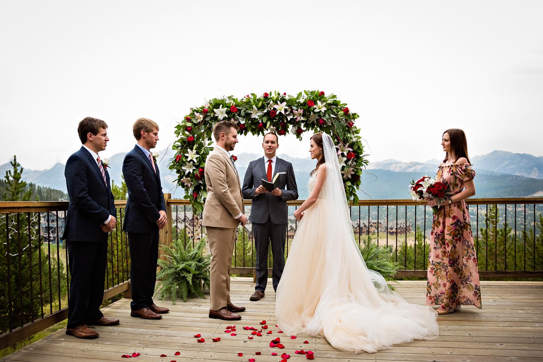 big-sky-wedding-becky-brockie-photography-mountain-ceremony-view.jpg