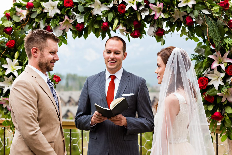 big-sky-wedding-becky-brockie-photography-wedding-vows-richard.jpg