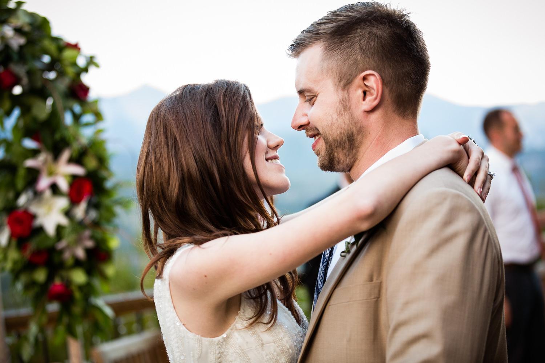 big-sky-wedding-becky-brockie-photography-reception-first-dance-richard.jpg