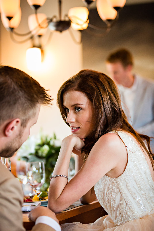 big-sky-wedding-becky-brockie-photography-reception-meal-bride-latigo-richard.jpg