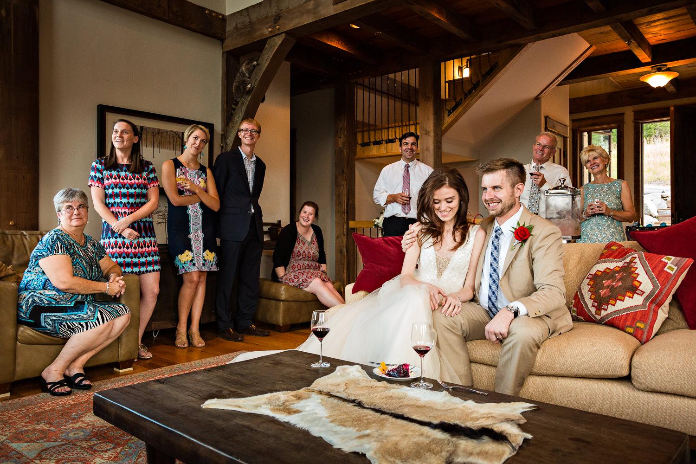 big-sky-wedding-becky-brockie-photography-reception-toasts-latigo-richard.jpg