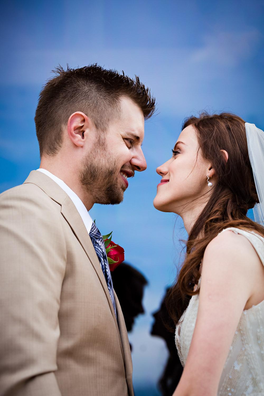 big-sky-wedding-becky-brockie-photography-wedding-reflection.jpg