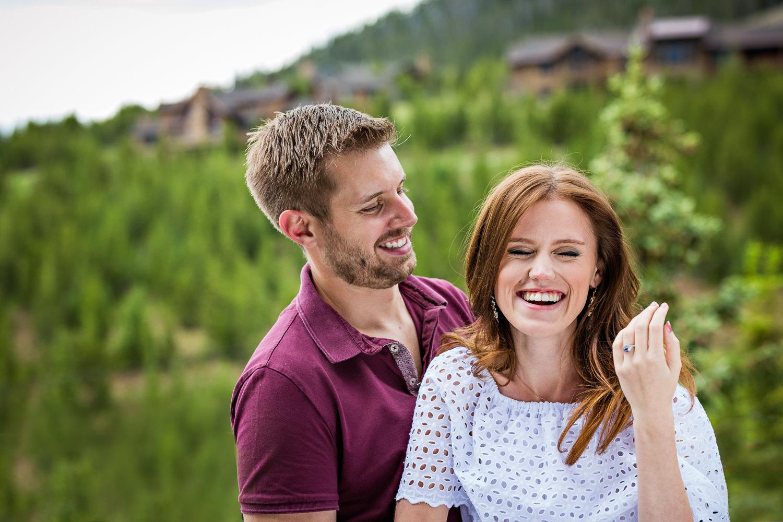 big-sky-montana-engagement-moonlight-mountains-couple-laughing.jpg