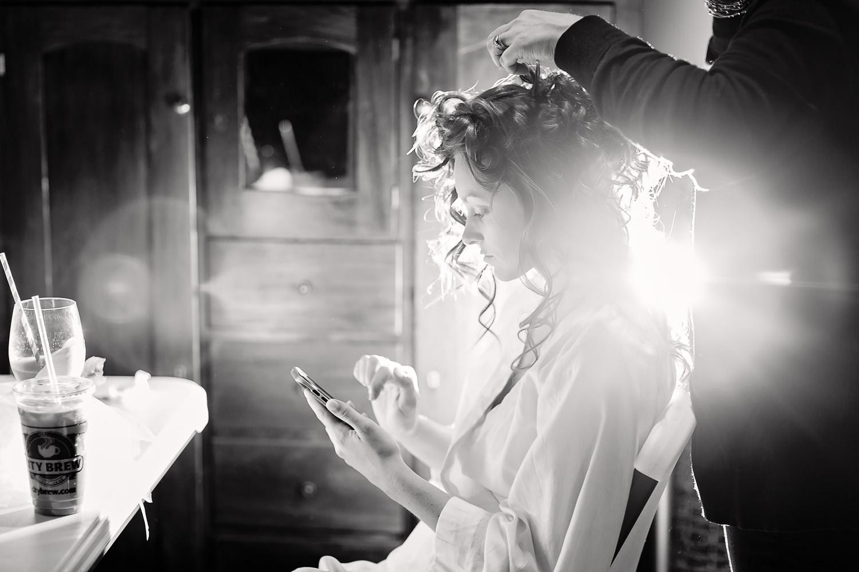 billings-montana-swift-river-ranch-wedding-bride-getting-ready.jpg