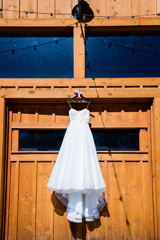 billings-montana-swift-river-ranch-wedding-dress.jpg
