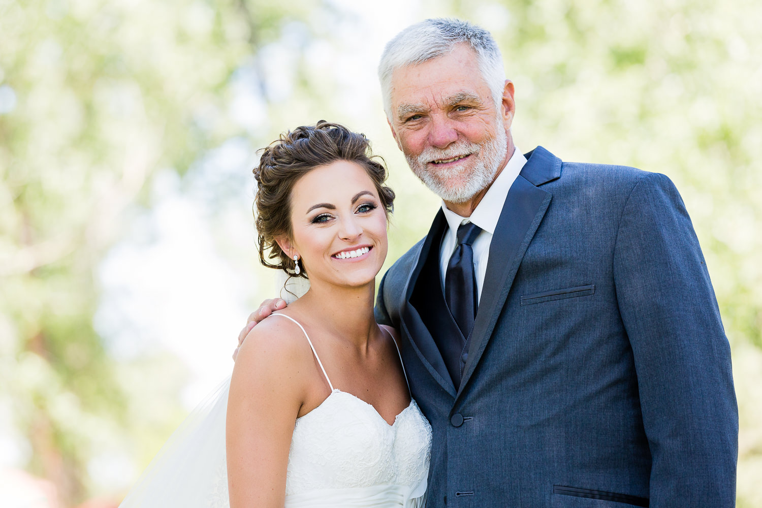billings-montana-swift-river-ranch-wedding-father-with-his-daughter.jpg