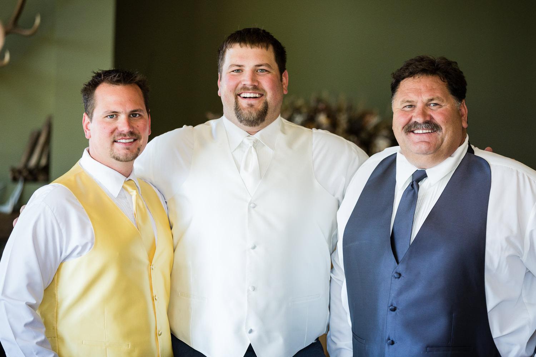 billings-montana-swift-river-ranch-wedding-groom-father-brother.jpg
