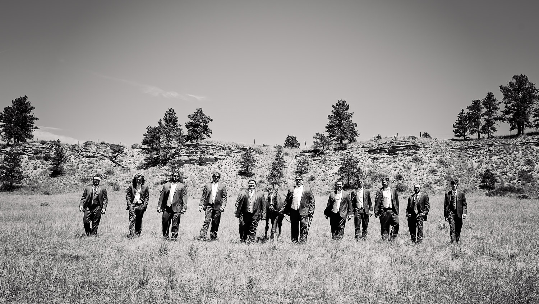 billings-montana-swift-river-ranch-wedding-groom-groomsmen-horse.jpg