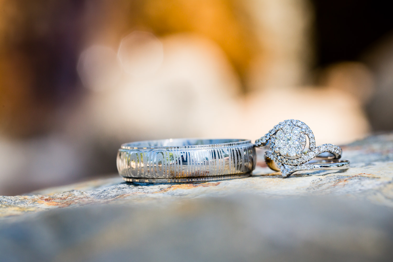 billings-montana-swift-river-ranch-wedding-rings.jpg