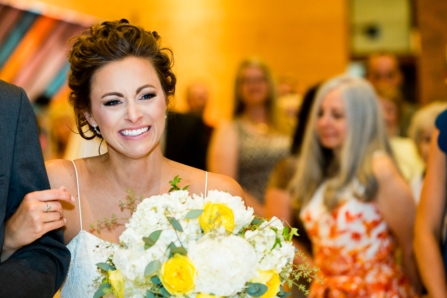 billings-montana-swift-st-thomas-bride-crying-during-processional.jpg