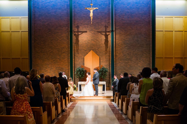 billings-montana-swift-st-thomas-wedding-bride-groom-ceremony.jpg